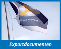 Kamer van Koophandel LSPcustoms